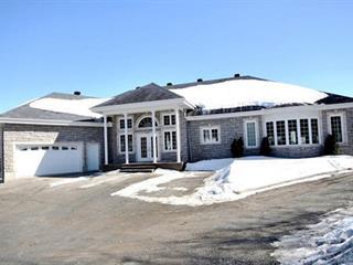 House for sale in Cantley, Outaouais, 8, Impasse des Fauvettes, 13817736 - Centris.ca