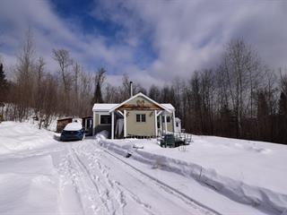 Maison à vendre à Nominingue, Laurentides, 320, Chemin  Aimé-Chartrand, 18901661 - Centris.ca