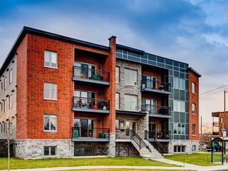 Condo à vendre à Québec (La Cité-Limoilou), Capitale-Nationale, 2395, boulevard  Henri-Bourassa, app. 302, 19696842 - Centris.ca
