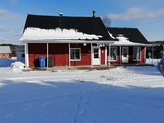 Maison à vendre à Saint-Zénon, Lanaudière, 7260, Chemin  Gouin, 23401656 - Centris.ca