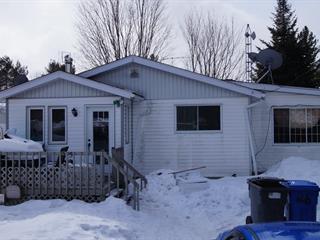 Cottage for sale in Saint-Alphonse-Rodriguez, Lanaudière, 25, Rue  Champagne, 25192386 - Centris.ca