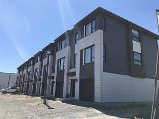 Condominium house for sale in Mirabel, Laurentides, 18066, Rue de Chenonceau, 15930494 - Centris.ca