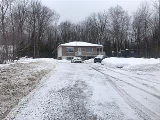 Duplex à vendre à Sainte-Catherine-de-la-Jacques-Cartier, Capitale-Nationale, 3924, Route de Fossambault, 23337998 - Centris.ca
