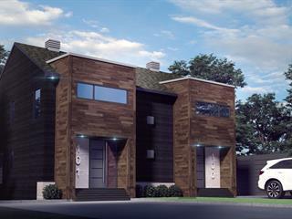 Maison à vendre à Québec (La Haute-Saint-Charles), Capitale-Nationale, Rue des Camarades, 24000736 - Centris.ca