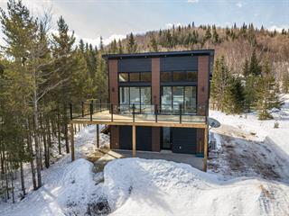 Cottage for sale in Saint-Alphonse-Rodriguez, Lanaudière, Rue  Préville, 25124478 - Centris.ca