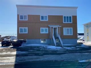 Quintuplex à vendre à Sept-Îles, Côte-Nord, 951, Avenue  De Quen, 24367205 - Centris.ca