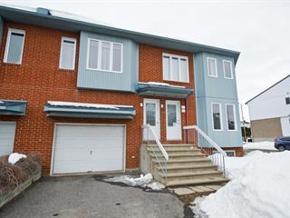 Quadruplex à vendre à Repentigny (Le Gardeur), Lanaudière, 272 - 272C, boulevard  J.-A.-Paré, 15910726 - Centris.ca