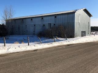 Ferme à vendre à Saint-Charles-de-Bourget, Saguenay/Lac-Saint-Jean, 369, Route  Racine, 28549369 - Centris.ca