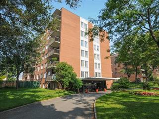 Condo / Appartement à louer à Mont-Royal, Montréal (Île), 75, Avenue  Glengarry, app. 204, 23469479 - Centris.ca