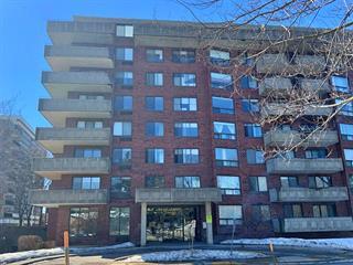 Condo / Apartment for rent in Côte-Saint-Luc, Montréal (Island), 5740, Avenue  Rembrandt, apt. 109, 12383518 - Centris.ca