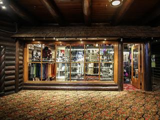 Business for sale in Montebello, Outaouais, 392, Rue  Notre-Dame, 12187121 - Centris.ca
