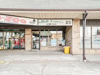 Commercial unit for rent in Gatineau (Gatineau), Outaouais, 355, boulevard  Gréber, suite 21, 11082083 - Centris.ca