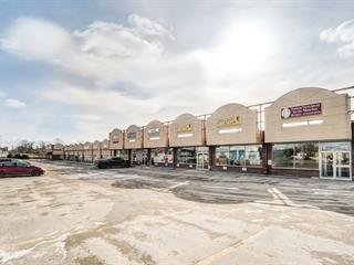 Commercial unit for rent in Gatineau (Gatineau), Outaouais, 922, boulevard  Maloney Est, suite 12, 22940610 - Centris.ca