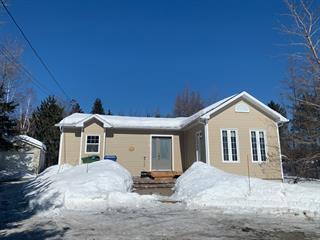 House for sale in Maria, Gaspésie/Îles-de-la-Madeleine, 873, boulevard  Perron, 11785534 - Centris.ca