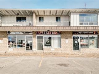 Commercial unit for rent in Gatineau (Gatineau), Outaouais, 193, Chemin de la Savane, suite C, 27946988 - Centris.ca