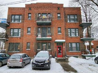 Immeuble à revenus à vendre à Sherbrooke (Les Nations), Estrie, 124, Rue  Firmin-Campbell, 28380200 - Centris.ca