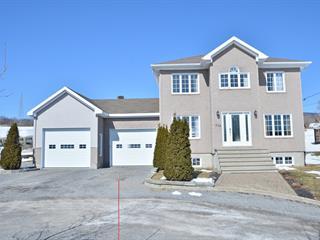 Maison à vendre à Sainte-Anne-de-Beaupré, Capitale-Nationale, 535, Côte  Sainte-Anne, 10038182 - Centris.ca