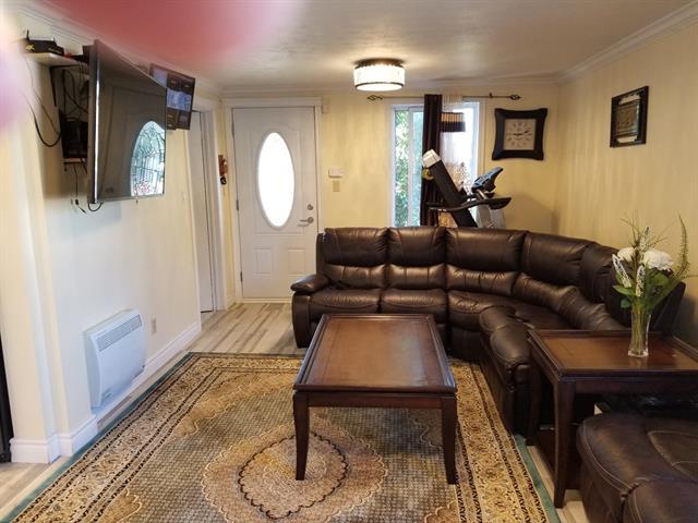 Duplex for sale in Granby, Montérégie, 443Z, boulevard  Leclerc Ouest, 14223916 - Centris.ca