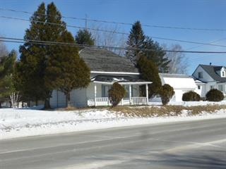 House for sale in Saguenay (Shipshaw), Saguenay/Lac-Saint-Jean, 4400, Route  Mathias, 21137371 - Centris.ca