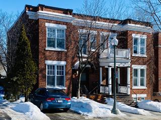 House for rent in Westmount, Montréal (Island), 443, Avenue  Prince-Albert, 21970007 - Centris.ca