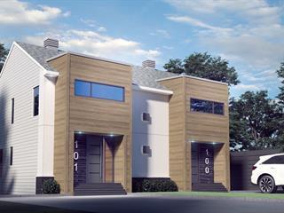 Maison à vendre à Québec (La Haute-Saint-Charles), Capitale-Nationale, Rue des Camarades, 20464845 - Centris.ca