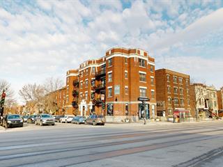 Condo / Appartement à louer à Montréal (Le Plateau-Mont-Royal), Montréal (Île), 294, Rue  Villeneuve Ouest, app. 1, 26572499 - Centris.ca