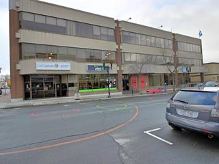Commercial unit for rent in Rouyn-Noranda, Abitibi-Témiscamingue, 170, Avenue  Principale, suite 205, 28814525 - Centris.ca