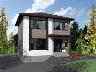 House for sale in Québec (Beauport), Capitale-Nationale, Rue  Ulysse-Sainte-Marie, 25628032 - Centris.ca