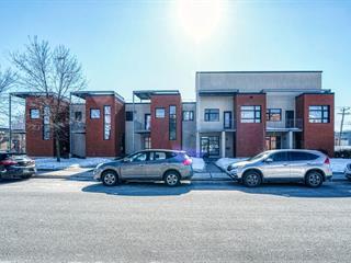 Immeuble à revenus à vendre à Montréal (Anjou), Montréal (Île), 7001, Rue  Jarry Est, 13034268 - Centris.ca