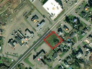 Lot for sale in Sainte-Sophie, Laurentides, boulevard  Sainte-Sophie, 12866740 - Centris.ca