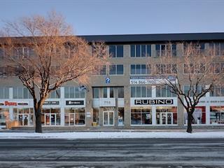 Condo à vendre à Terrebonne (Terrebonne), Lanaudière, 710, boulevard des Seigneurs, app. 402, 21461201 - Centris.ca