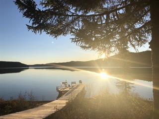 House for sale in Mont-Valin, Saguenay/Lac-Saint-Jean, Lac aux Hirondelles, 20457421 - Centris.ca