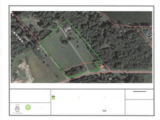 Terrain à vendre à Sainte-Barbe, Montérégie, 113, 67e Avenue, 15852693 - Centris.ca