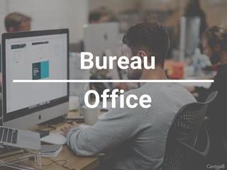 Commercial unit for rent in Laval (Pont-Viau), Laval, 385, Rue  Saint-Hubert, suite B, 26854697 - Centris.ca