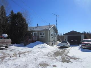 Maison à vendre à Sainte-Marguerite-du-Lac-Masson, Laurentides, 331, Chemin de Sainte-Marguerite, 28655205 - Centris.ca