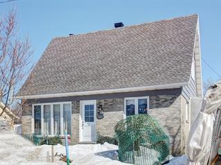 House for sale in Québec (Les Rivières), Capitale-Nationale, 614, Avenue  Verlaine, 9120932 - Centris.ca