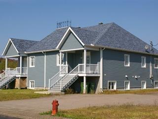 Duplex for sale in Labelle, Laurentides, 507 - 509, Rue du Moulin, 16379564 - Centris.ca