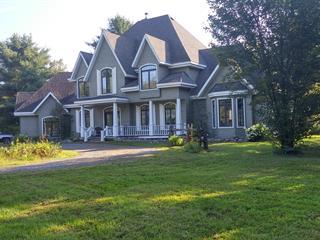 Maison à vendre à La Conception, Laurentides, 105, Chemin de l'Acajou, 22091098 - Centris.ca