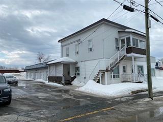 Duplex for sale in Disraeli - Ville, Chaudière-Appalaches, 290 - 292, Rue  Laurier, 13814584 - Centris.ca
