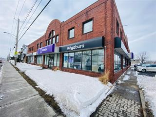Commercial unit for rent in Drummondville, Centre-du-Québec, 533, Rue  Saint-Pierre, suite 200, 20557002 - Centris.ca
