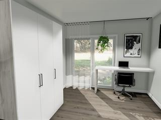 Condo / Appartement à louer à Salaberry-de-Valleyfield, Montérégie, 225, Rue  Hébert, app. 104, 21119558 - Centris.ca
