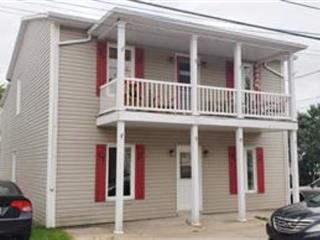 Duplex à vendre à Donnacona, Capitale-Nationale, 311 - 315, Rue  Notre-Dame, 26762271 - Centris.ca