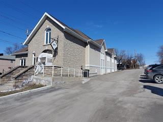 Bâtisse commerciale à vendre à Saint-Jérôme, Laurentides, 275, boulevard des Laurentides, 22863171 - Centris.ca