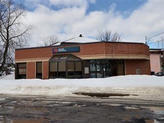 Bâtisse commerciale à vendre à Dégelis, Bas-Saint-Laurent, 389, Avenue  Principale, 17804601 - Centris.ca