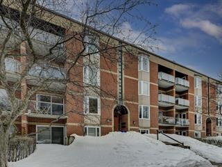 Condo for sale in Québec (La Cité-Limoilou), Capitale-Nationale, 455, Rue  Gérard-Morisset, apt. 7, 12686065 - Centris.ca