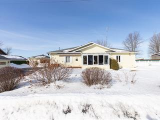 House for sale in Noyan, Montérégie, 15, Rue  Foucault, 14955870 - Centris.ca