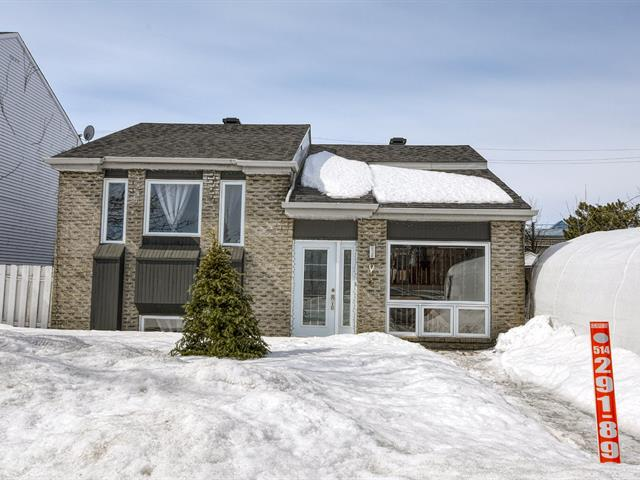 House for sale in Boisbriand, Laurentides, 524, Rue  Courval, 26773149 - Centris.ca