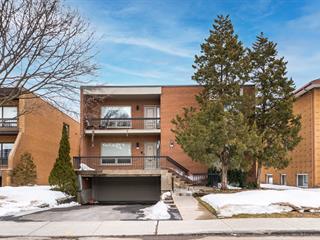 Condo / Apartment for rent in Hampstead, Montréal (Island), 40, Rue  Harrow, 10881534 - Centris.ca