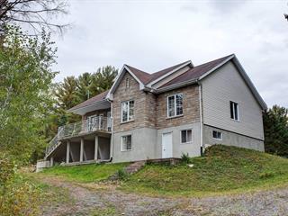 Maison à vendre à Saint-Jean-de-Matha, Lanaudière, 121, Rue  Moreau, 23182177 - Centris.ca