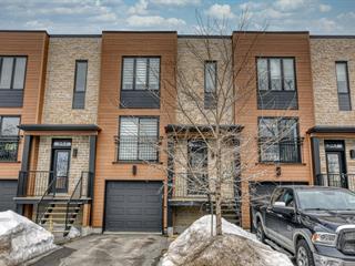 Maison à vendre à Rosemère, Laurentides, 545, Rue  Northcote, 21915387 - Centris.ca